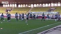 Ligue 1 : Monaco peut prendre la tête de la Ligue 1