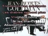 Jean-Jacques Goldman - Entre gris clair et gris foncé KARAOKE / INSTRUMENTAL