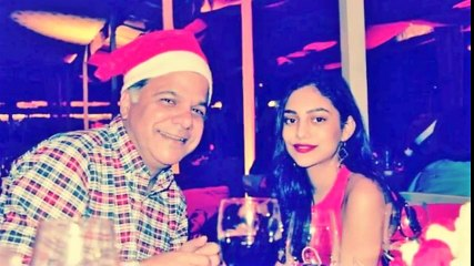 Bigg Boss 10 What Colors CEO's Daughter Atiya Said About Fight Between Bani and Lopa-15th January 2017 news update