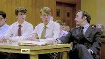 Better Call Saul (2015) Trailer - English ( TV Series ) Prequel Breaking Bad