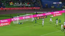Kara Mbodji Goal HD - Tunisia 0 - 2 Senegal - 15.01.2017 HD