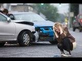brutal car crash compilation(accident de car)_part 2