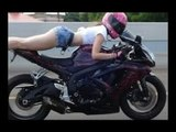 extreme graphic motorcycle accident, motorcycle crashes compilation