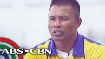 Tapatan Ni Tunying: MAPALAD Rehabilitation Center Opens for Drug Victims