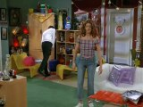 Will and Grace 221 There But For The Grace Of Grace