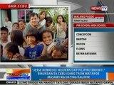 NTG: 'Jesse Robredo: Modern Day Filipino Exhibit,' binuksan sa Cebu