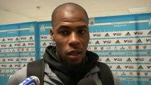 Foot - L1 - 20e j. : Sidibé « Beaucoup d'équipes vont nous attendre »