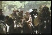 Henry IV Trailer