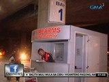 24 Oras: Kuwaiti na limang araw nang bihag, nailigtas mula sa mga kidnapper