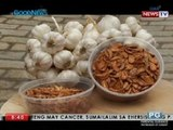 GN: Bawang delicacies from Ilocos