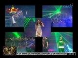 24oras: Daan-daang Pinoy K-pop fans, dumagsa sa K-pop Republic Concert