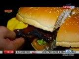 Biyahe ni Drew: Extreme rides and extreme food trips in Cebu
