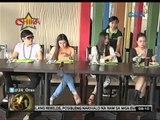 """Cast ng suspense-thriller """"Dormitoryo,"""" nakaranas daw ng kababalaghan habang nasa set ng horror show"""