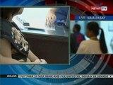 BP: 6-anyos na babae sa Bugallion, Pangasinan, ginahasa umano ng kanyang tiyuhin
