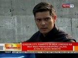 Quezon City, pampito sa mga lungsod na may mga pinakagwapong lalaki, ayon sa isang website