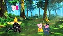 Peppa Pig Français 5 Minutes ♦ Peppa Pig Saison 2 Français