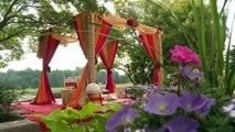 Indian Wedding Highlight Video Toronto | Wedding Videographer Photographer Toronto | The Manor