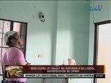 24oras: Mga gusali at bahay na napinsala ng lindol sa Bohol, ininspeksyon ng DPWH