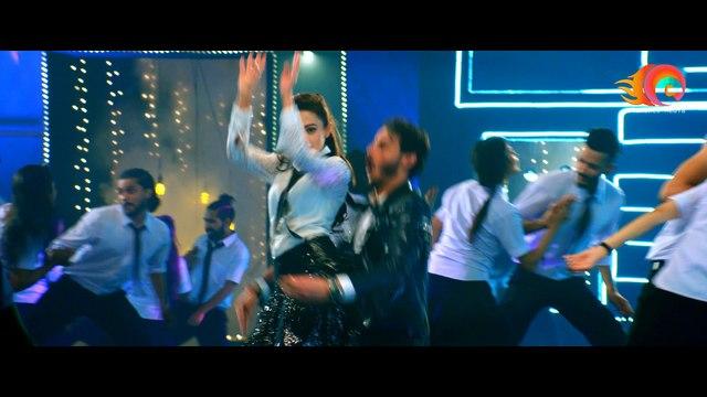 Balu Mahi title track from the movie Balu Mahi HD