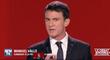 Primaire à gauche: compilation des tacles lancés à Valls lors du deuxième débat
