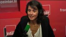 """""""James Bond 007 contre Dr No"""", sur France O - L'instant Télé"""