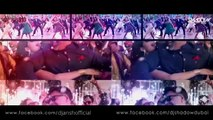 Best of 2016 Mashup _ DJ Shadow Dubai & DJ Ansh _ Full Video_HD