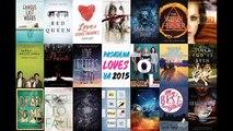 (PDF) Wintersong  A Novel Free eBook