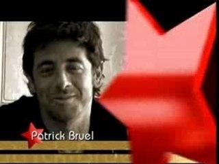 Les Etoiles Chérie FM 2007 - Céline Dion et Patrick Bruel