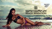 Various Artists - Best Dance Music Mix - Samsara Beach Sensation Summer Compilation 2012 - Club Mix