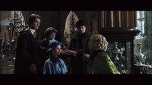 Rita Skeeter : Harry Potter et la Coupe de Feu
