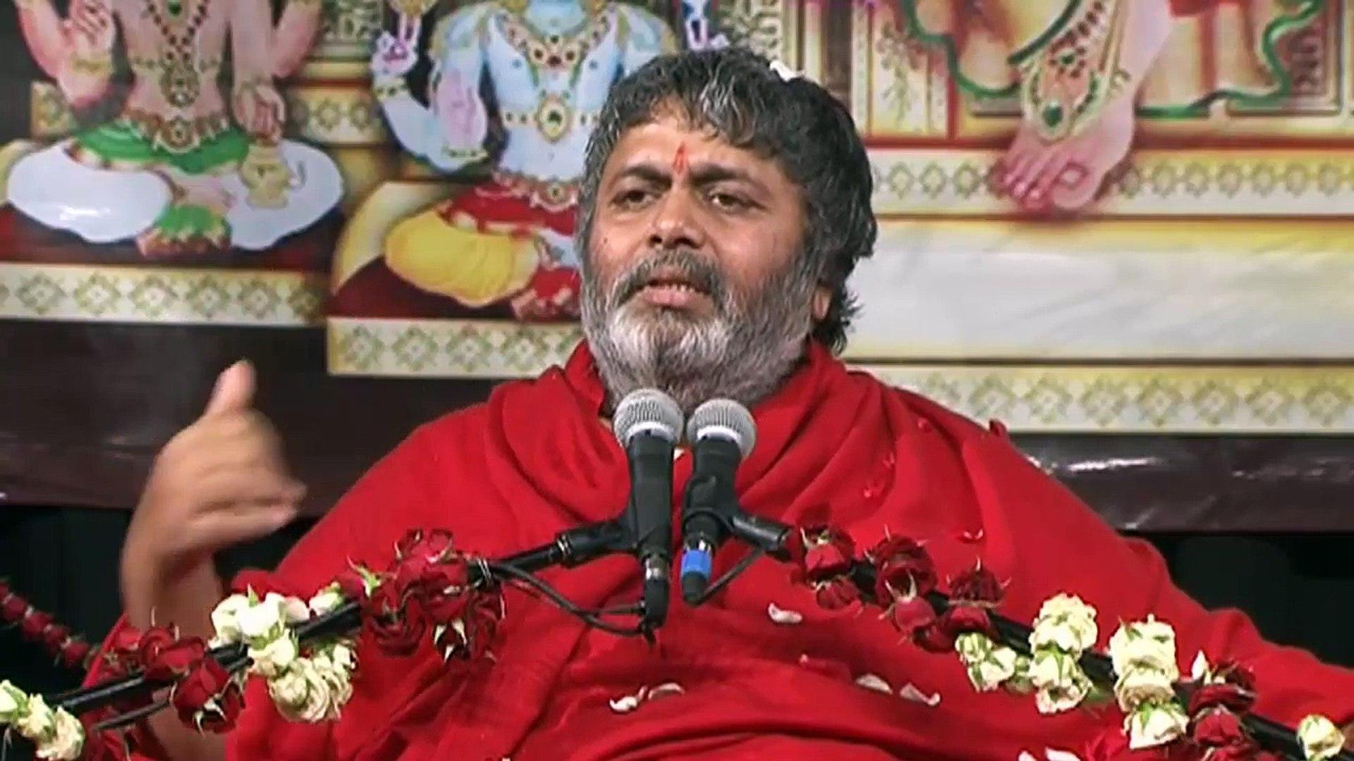 ShivYog Avdhoot Baba - Kenya Shivir - Infinit Dimensional Vidhya Sadhna  Part 2