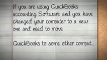 Call +1-888-203-4336, Quickbooks Technical Support Number For immediate resolution of Quickbooks errors.
