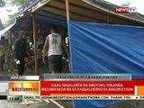 BT: Ilang nasalanta ng Bagyong Yolanda, naghahanda na sa pagsalubong sa Bagong Taon