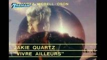 Jakie Quartz - Vivre ailleurs 1986 bY ZapMan69