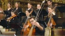 Baroque on the rock - the International Baroque Music Festival in Malta