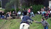 50 ans centre equestre yssingeaux