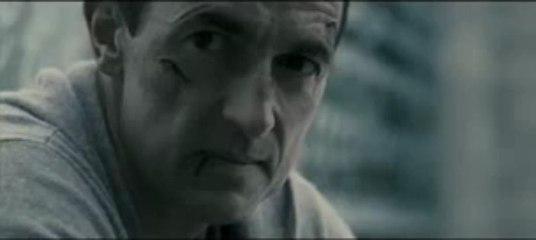 Chrysalis (2007) - bande annonce
