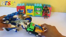 Cars toys review, Kids toys for boys , car 2 toys