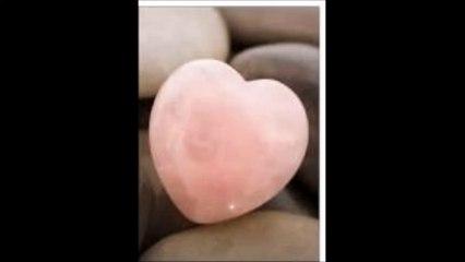 qu'est ce que le quartz rose ? avec laurene baldassara, lithotherapeute