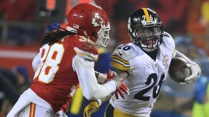 Finn: If Pats-Steelers is a Shootout