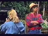 1989 Frisco & Felicia Reunite - Felicia s Accident in Ohio pt2