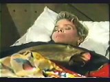 1989 Frisco & Felicia Reunite - Felicia s Accident in Ohio pt3