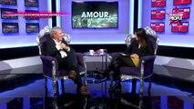 Bruno Masure révèle pourquoi il en a longtemps voulu à Mireille Dumas (EXCLU VIDEO)
