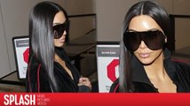 Kim Kardashian's Statement of Paris Robbery is Scarier Than We Thought