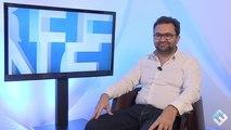 Les réseaux sociaux et le e-commerce avec Cyril Attias