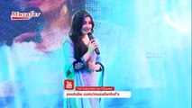 Gulpanra HD New Album-Mala Khob Ne Razi - Gul Panra New Album -Khwab Full HD