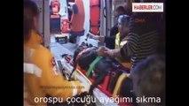 Speedy Mustafa Nutellacı Biletler Biletixde :))