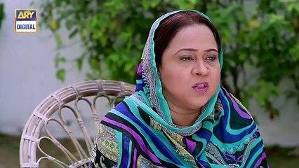 Rishta Anjana Sa Episode 115