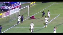 Botafogo 3 x 0 Atlético-MG - Gols & Melhores Momentos - Copa SP de Futebol Jr. 2017