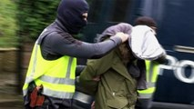 Spanische Polizei hebt Islamistenzelle im Baskenland aus